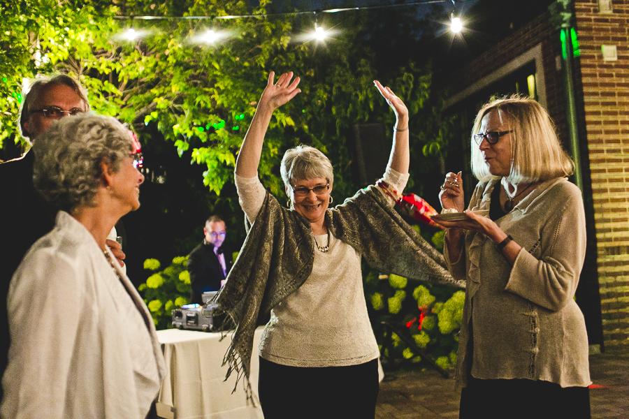 Chicago Wedding Photographer_Oak Park River Forest Wedding_Cheney Mansion_JPP Studios_KatieSteve_79.JPG