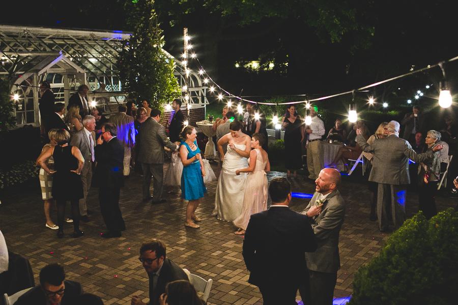 Chicago Wedding Photographer_Oak Park River Forest Wedding_Cheney Mansion_JPP Studios_KatieSteve_80.JPG