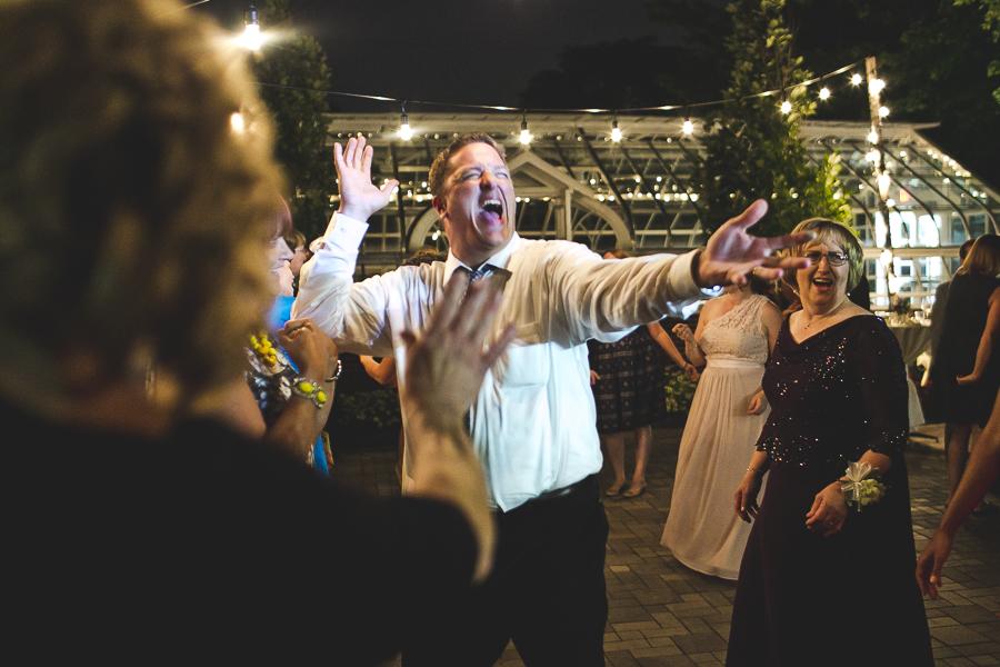 Chicago Wedding Photographer_Oak Park River Forest Wedding_Cheney Mansion_JPP Studios_KatieSteve_82.JPG