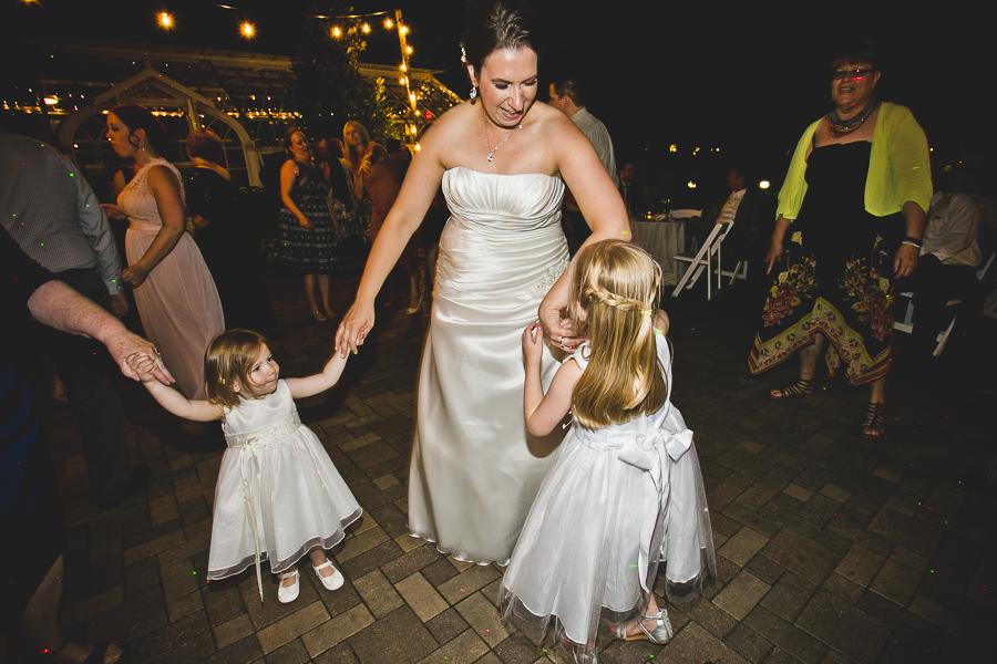 Chicago Wedding Photographer_Oak Park River Forest Wedding_Cheney Mansion_JPP Studios_KatieSteve_83.JPG