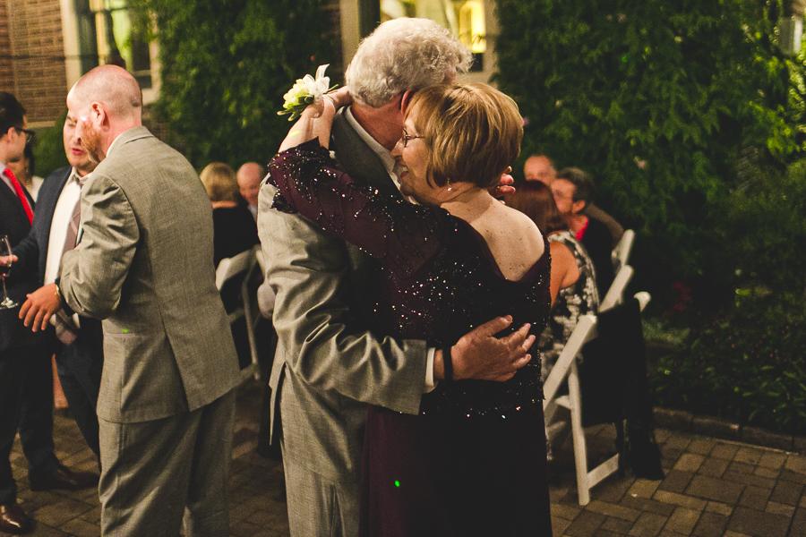 Chicago Wedding Photographer_Oak Park River Forest Wedding_Cheney Mansion_JPP Studios_KatieSteve_84.JPG