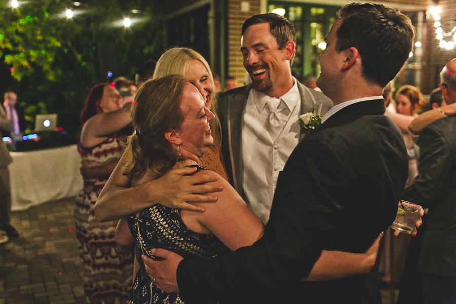 Chicago Wedding Photographer_Oak Park River Forest Wedding_Cheney Mansion_JPP Studios_KatieSteve_86.JPG