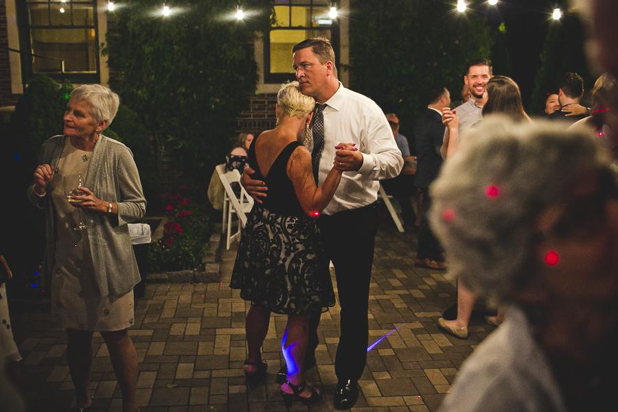 Chicago Wedding Photographer_Oak Park River Forest Wedding_Cheney Mansion_JPP Studios_KatieSteve_87.JPG