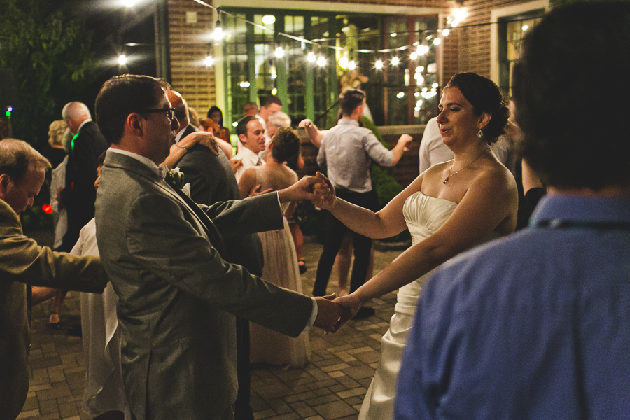 Chicago Wedding Photographer_Oak Park River Forest Wedding_Cheney Mansion_JPP Studios_KatieSteve_88.JPG
