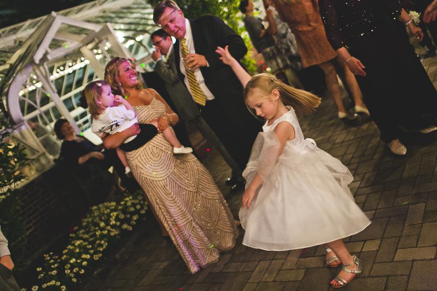 Chicago Wedding Photographer_Oak Park River Forest Wedding_Cheney Mansion_JPP Studios_KatieSteve_89.JPG