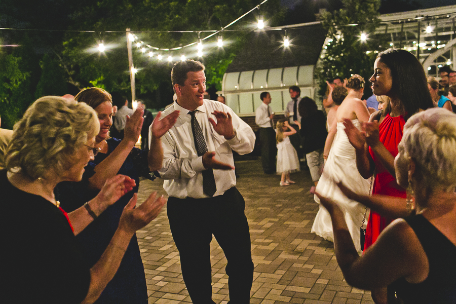 Chicago Wedding Photographer_Oak Park River Forest Wedding_Cheney Mansion_JPP Studios_KatieSteve_90.JPG