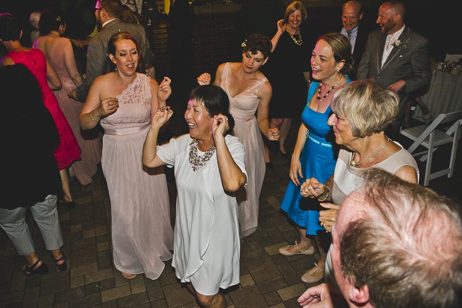 Chicago Wedding Photographer_Oak Park River Forest Wedding_Cheney Mansion_JPP Studios_KatieSteve_92.JPG