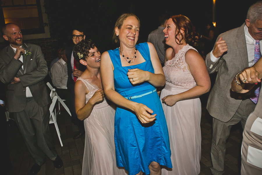 Chicago Wedding Photographer_Oak Park River Forest Wedding_Cheney Mansion_JPP Studios_KatieSteve_93.JPG