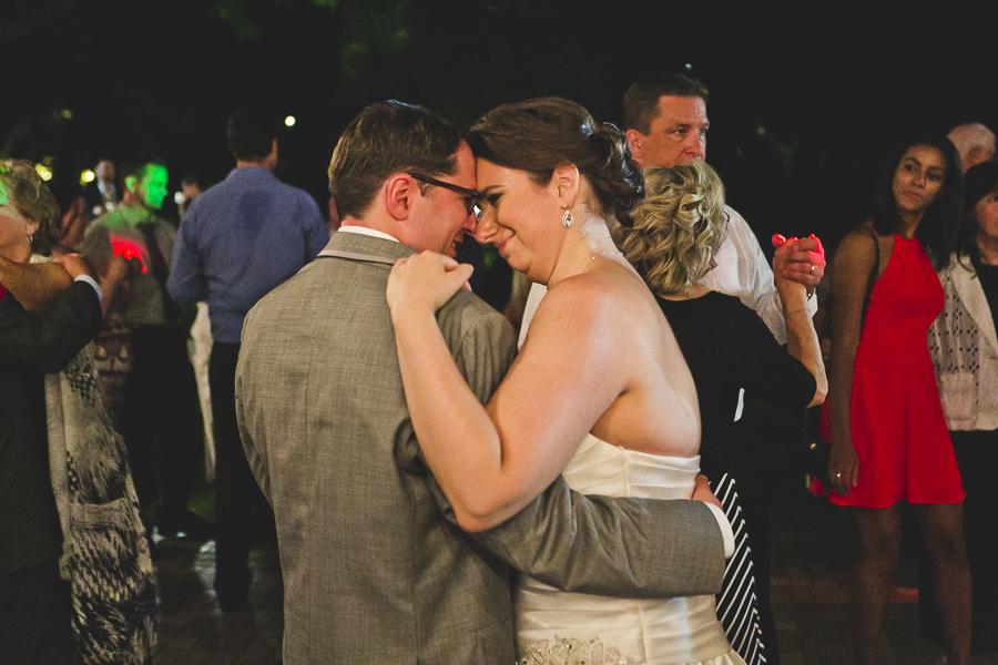 Chicago Wedding Photographer_Oak Park River Forest Wedding_Cheney Mansion_JPP Studios_KatieSteve_94.JPG