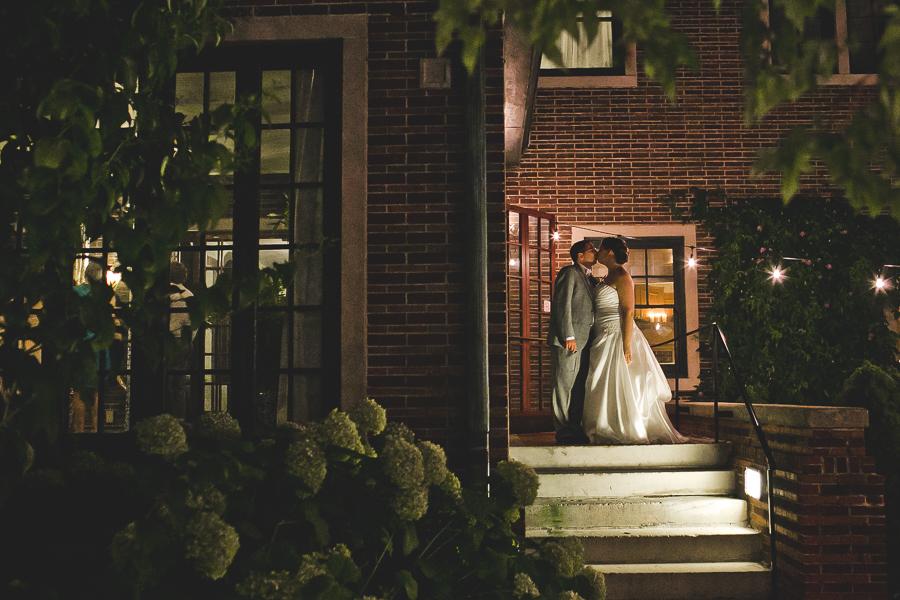 Chicago Wedding Photographer_Oak Park River Forest Wedding_Cheney Mansion_JPP Studios_KatieSteve_96.JPG