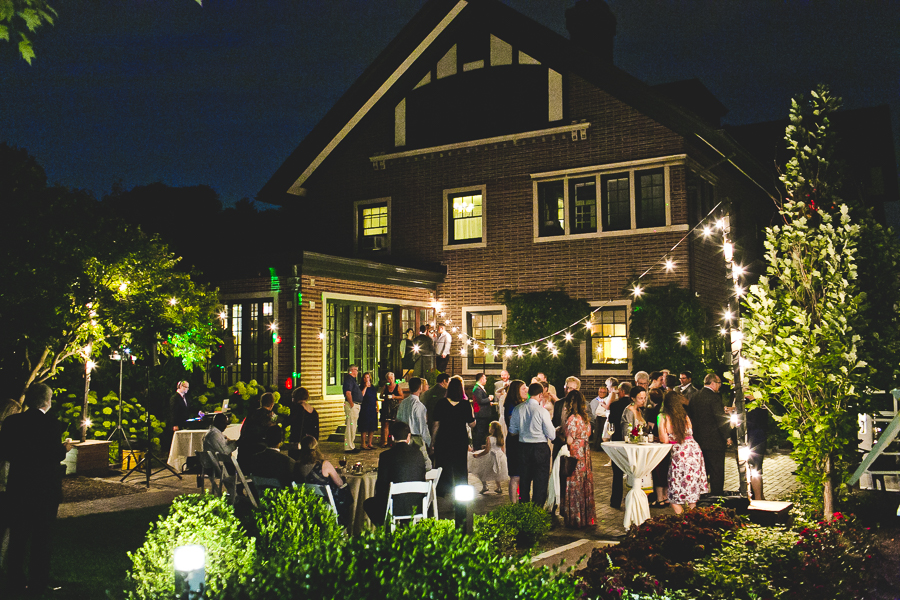 Chicago Wedding Photographer_Oak Park River Forest Wedding_Cheney Mansion_JPP Studios_KatieSteve_95.JPG