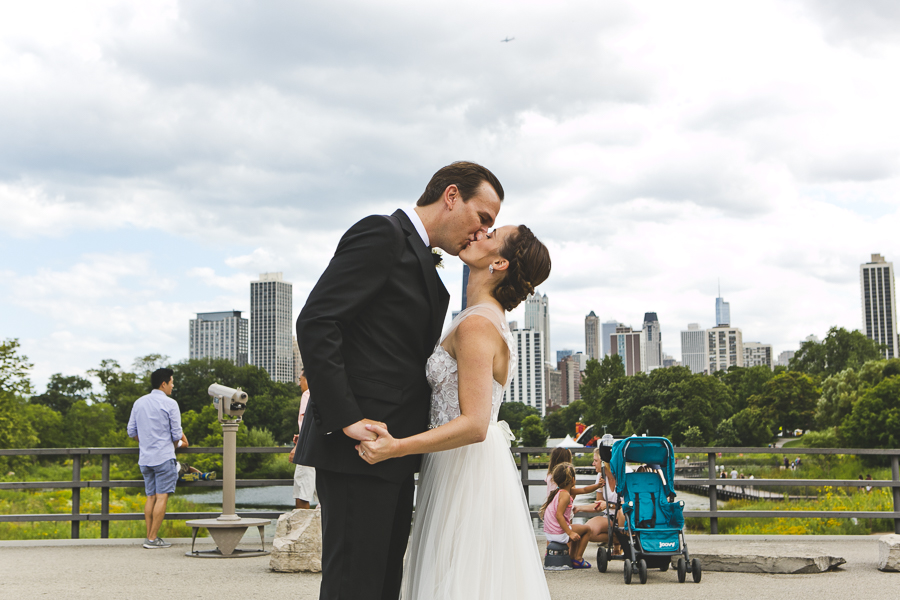 Chicago Wedding Photographer_Cafe Brauer_JPP Studios_KD_016.JPG