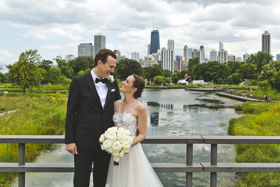 Chicago Wedding Photographer_Cafe Brauer_JPP Studios_KD_017.JPG