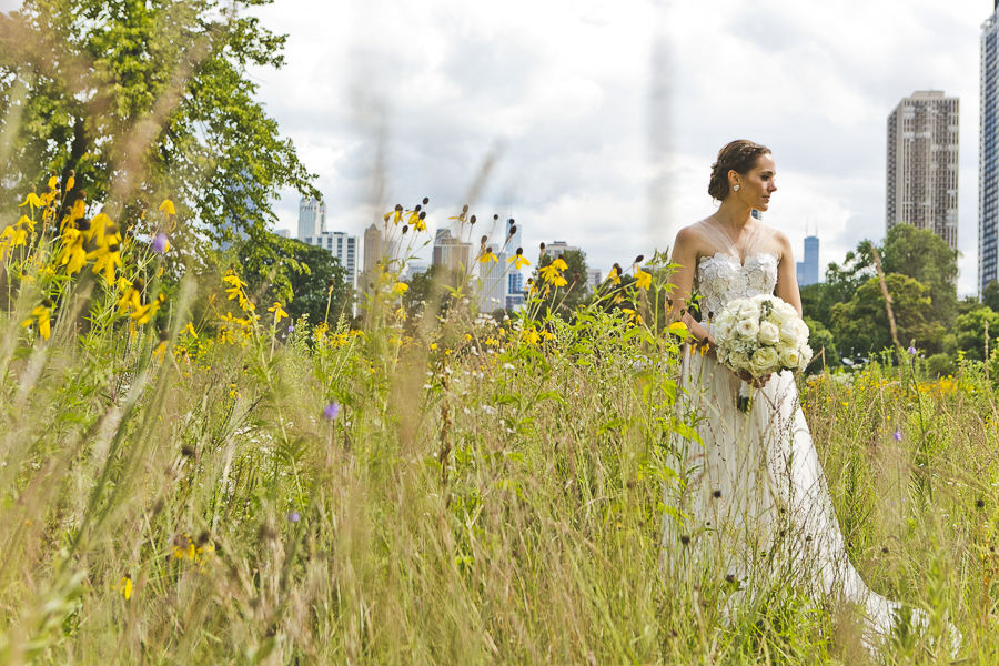 Chicago Wedding Photographer_Cafe Brauer_JPP Studios_KD_025.JPG