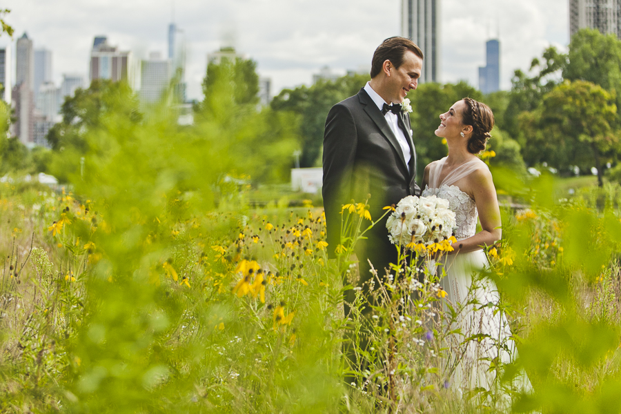Chicago Wedding Photographer_Cafe Brauer_JPP Studios_KD_026.JPG