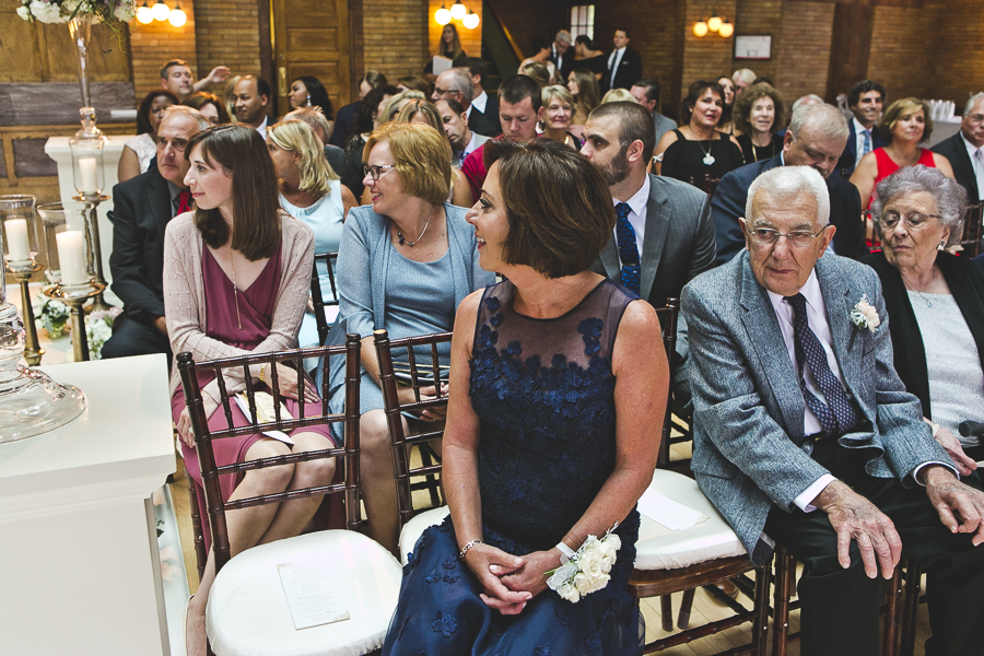 Chicago Wedding Photographer_Cafe Brauer_JPP Studios_KD_032.JPG