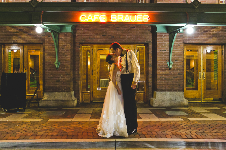Chicago Wedding Photographer_Cafe Brauer_JPP Studios_KD_111.JPG