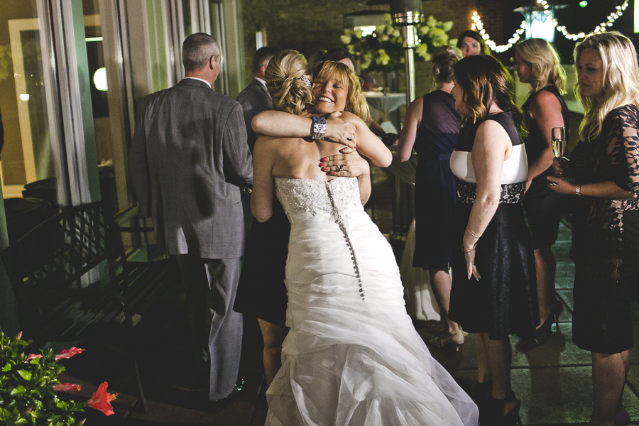 Chicago Wedding Photographer_Metropolis Performing Arts Center_JPP Studios_KR_52.JPG