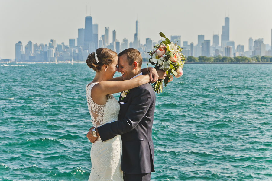 Chicago Wedding Photographer_City View Loft_JPP Studios_NK_001.JPG