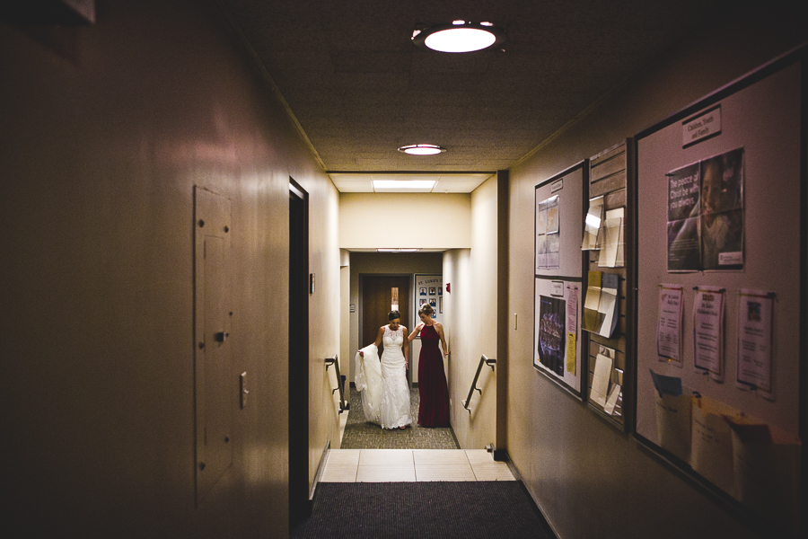 Chicago Wedding Photographer_City View Loft_JPP Studios_NK_015.JPG