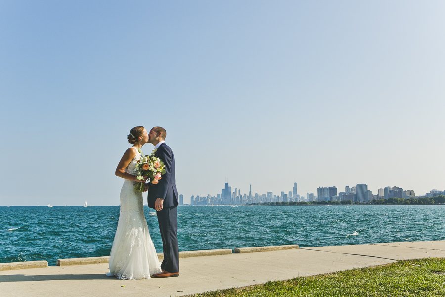 Chicago Wedding Photographer_City View Loft_JPP Studios_NK_046.JPG