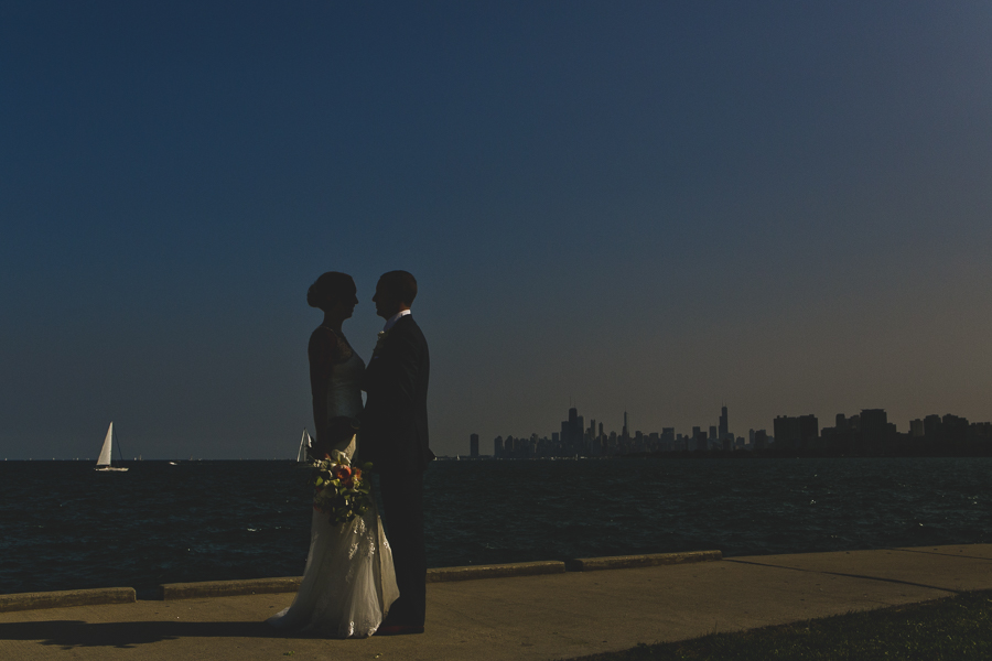Chicago Wedding Photographer_City View Loft_JPP Studios_NK_048.JPG