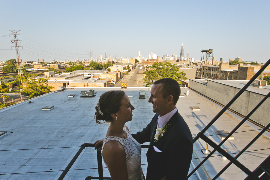 Chicago Wedding Photographer_City View Loft_JPP Studios_NK_072.JPG