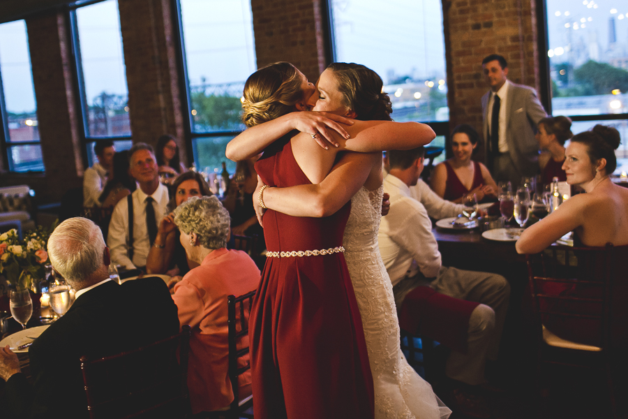 Chicago Wedding Photographer_City View Loft_JPP Studios_NK_108.JPG