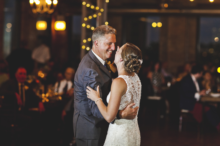 Chicago Wedding Photographer_City View Loft_JPP Studios_NK_114.JPG
