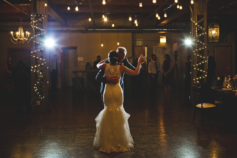 Chicago Wedding Photographer_City View Loft_JPP Studios_NK_115.JPG