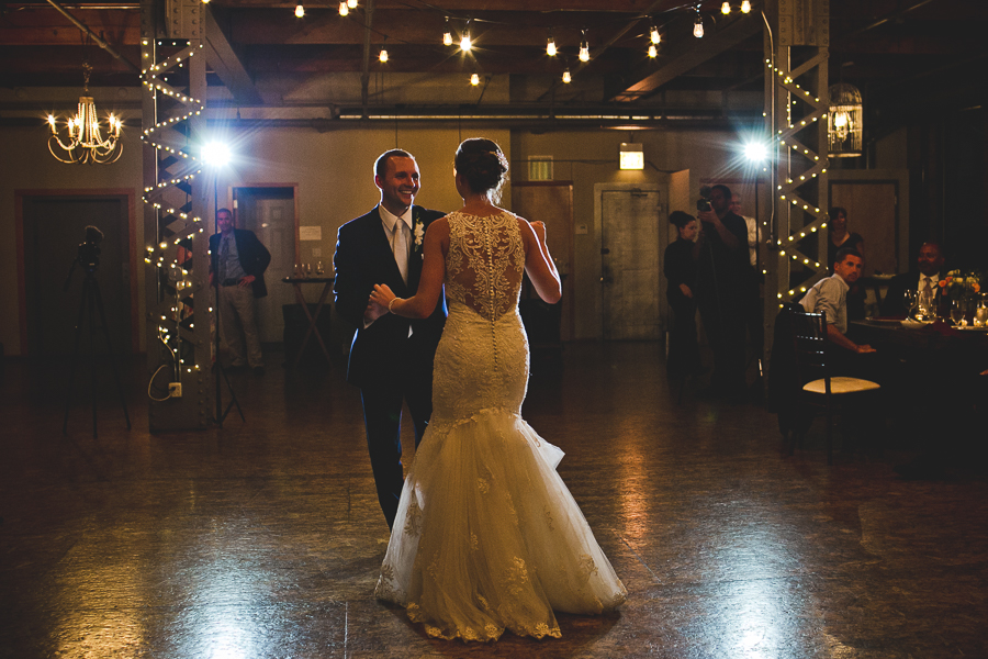 Chicago Wedding Photographer_City View Loft_JPP Studios_NK_126.JPG