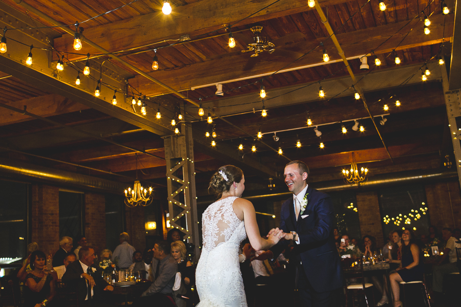 Chicago Wedding Photographer_City View Loft_JPP Studios_NK_127.JPG