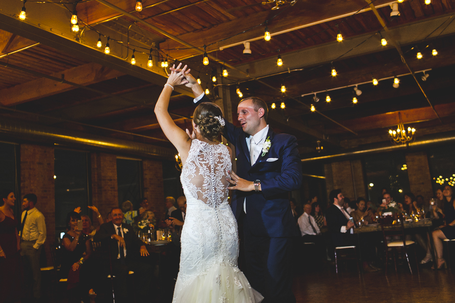 Chicago Wedding Photographer_City View Loft_JPP Studios_NK_129.JPG