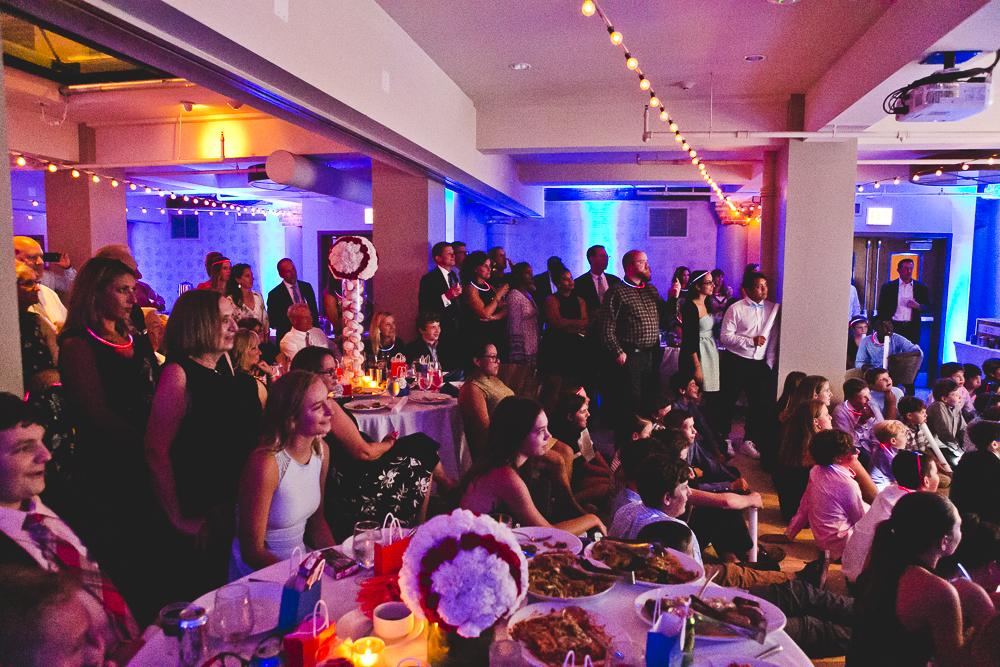 Chicago Bar Mitzvah Photographer_JPP Studios_JH_58.JPG