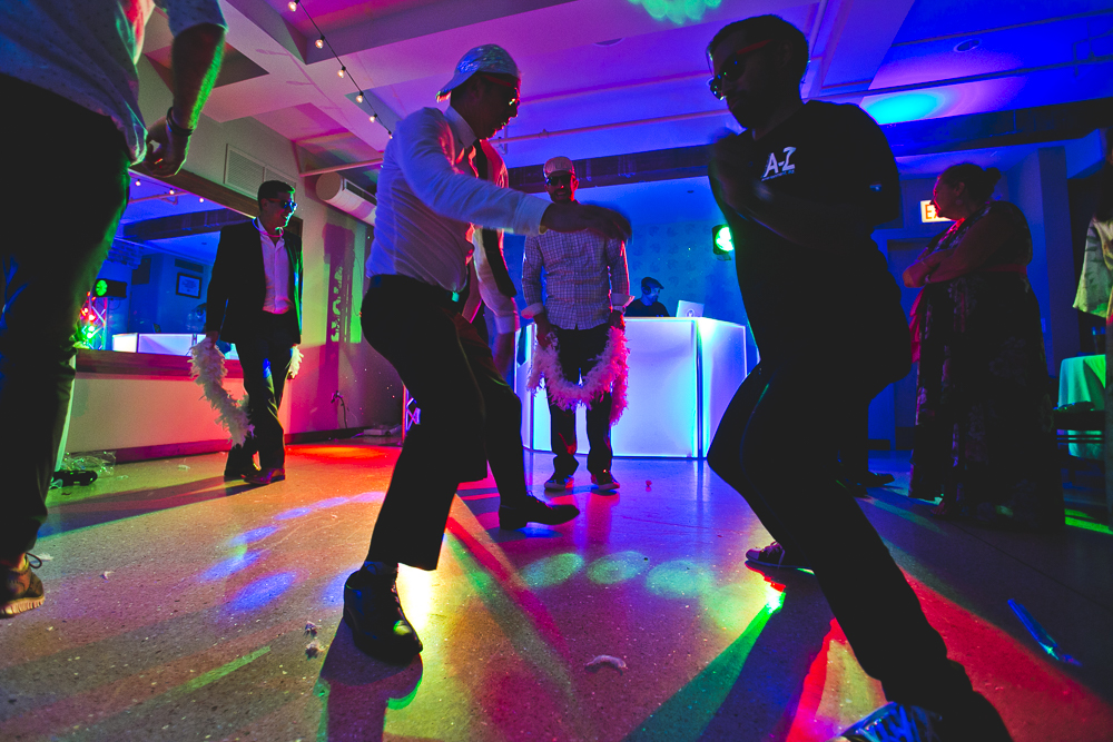 Chicago Bar Mitzvah Photographer_JPP Studios_JH_73.JPG