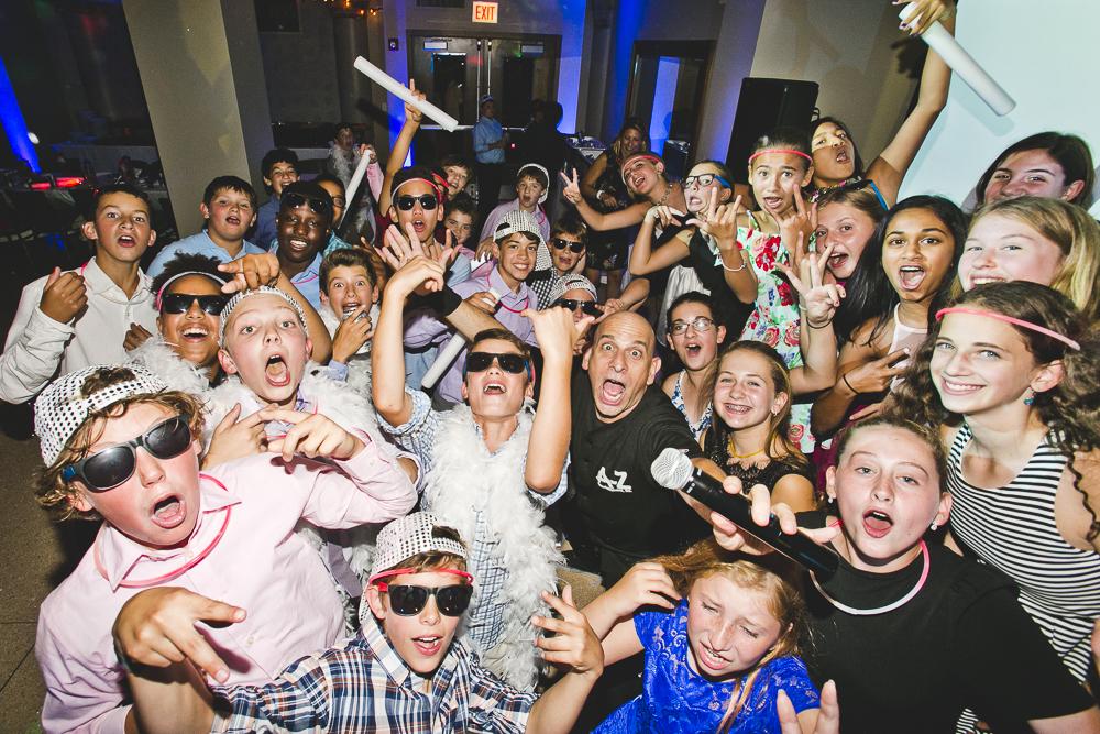 Chicago Bar Mitzvah Photographer_JPP Studios_JH_86.JPG