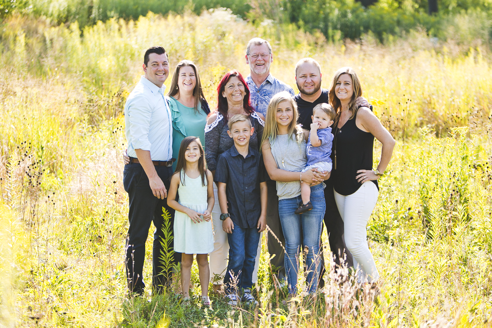 Chicago Family Photographer_Lincoln Park_JPP Studios_Reynolds_01.JPG