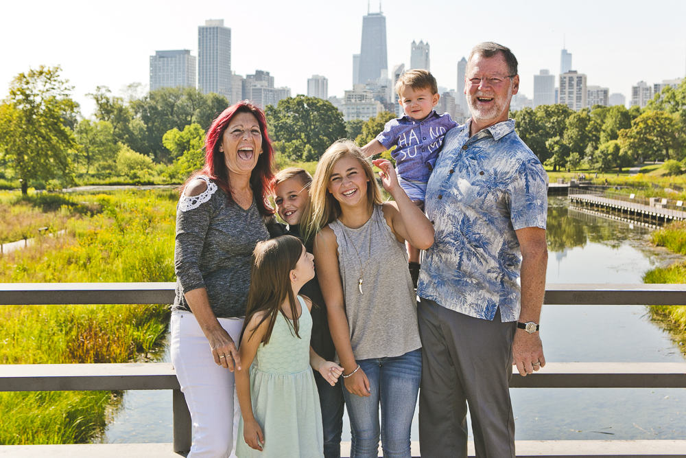 Chicago Family Photographer_Lincoln Park_JPP Studios_Reynolds_03.JPG