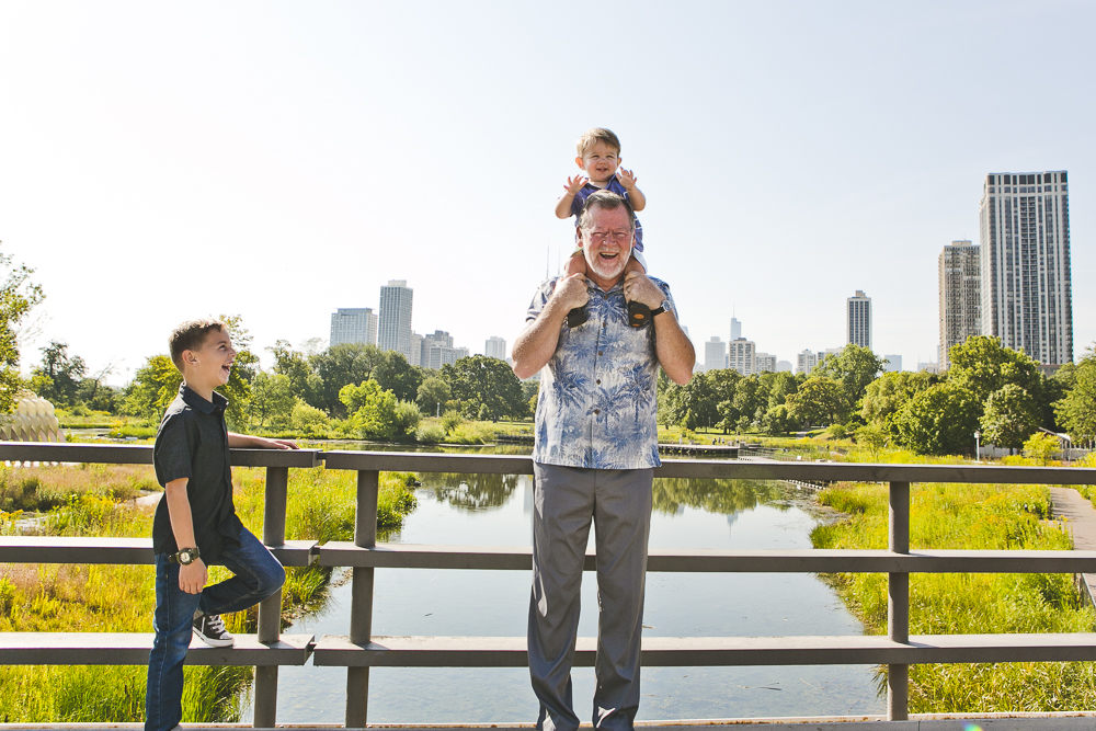 Chicago Family Photographer_Lincoln Park_JPP Studios_Reynolds_04.JPG