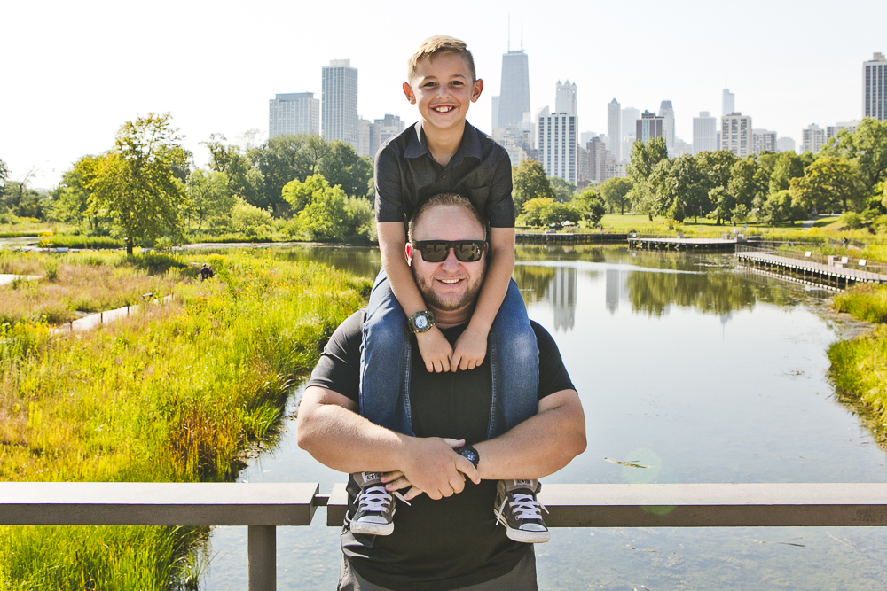 Chicago Family Photographer_Lincoln Park_JPP Studios_Reynolds_05.JPG