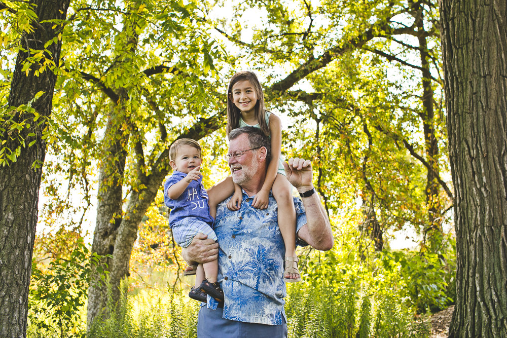 Chicago Family Photographer_Lincoln Park_JPP Studios_Reynolds_17.JPG