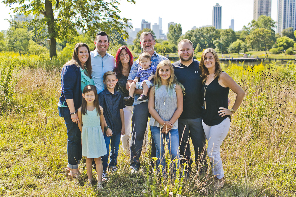 Chicago Family Photographer_Lincoln Park_JPP Studios_Reynolds_29.JPG