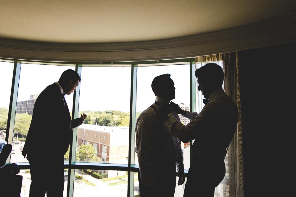 Chicago Wedding Photographer_Evanston Golf Club_JPP Studios_AA_010.JPG