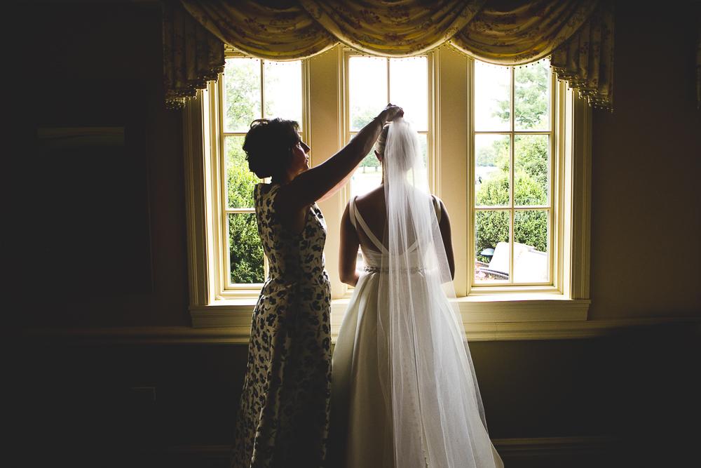 Chicago Wedding Photographer_Evanston Golf Club_JPP Studios_AA_015.JPG
