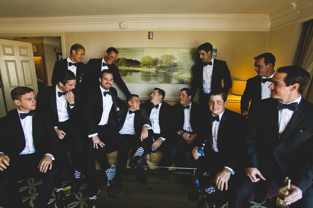Chicago Wedding Photographer_Evanston Golf Club_JPP Studios_AA_016.JPG