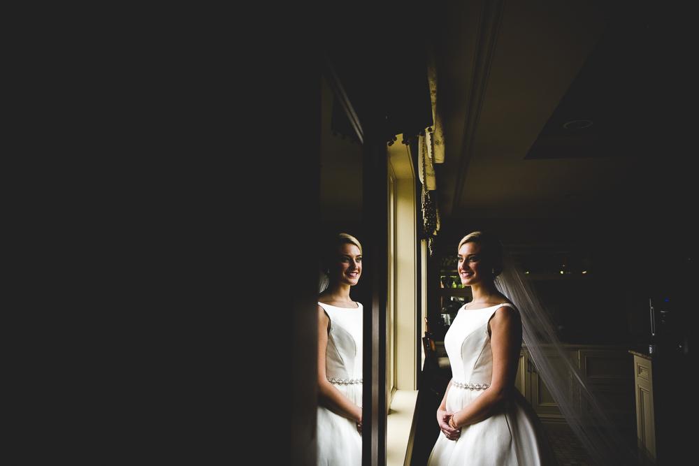 Chicago Wedding Photographer_Evanston Golf Club_JPP Studios_AA_018.JPG