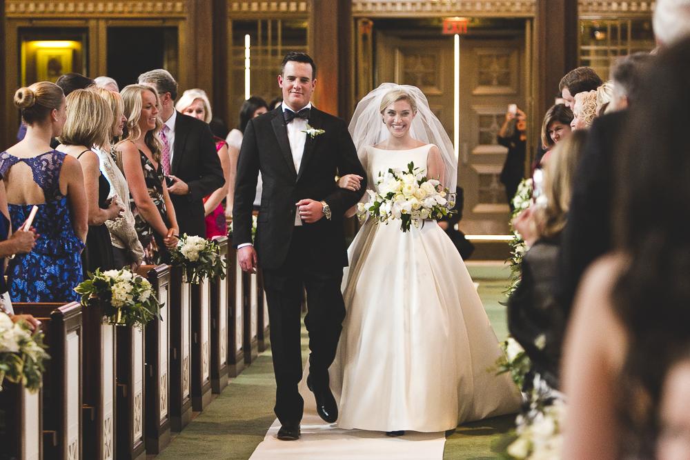 Chicago Wedding Photographer_Evanston Golf Club_JPP Studios_AA_020.JPG