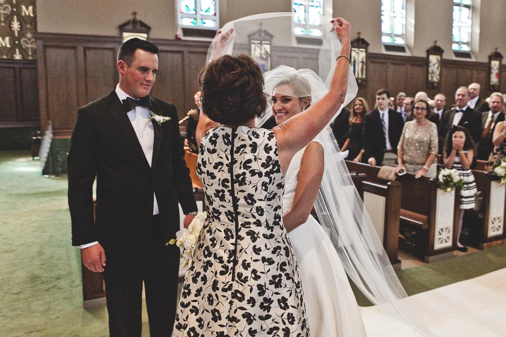 Chicago Wedding Photographer_Evanston Golf Club_JPP Studios_AA_021.JPG