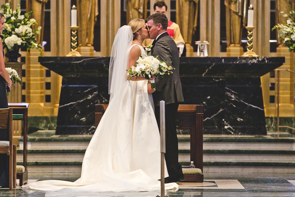 Chicago Wedding Photographer_Evanston Golf Club_JPP Studios_AA_027.JPG