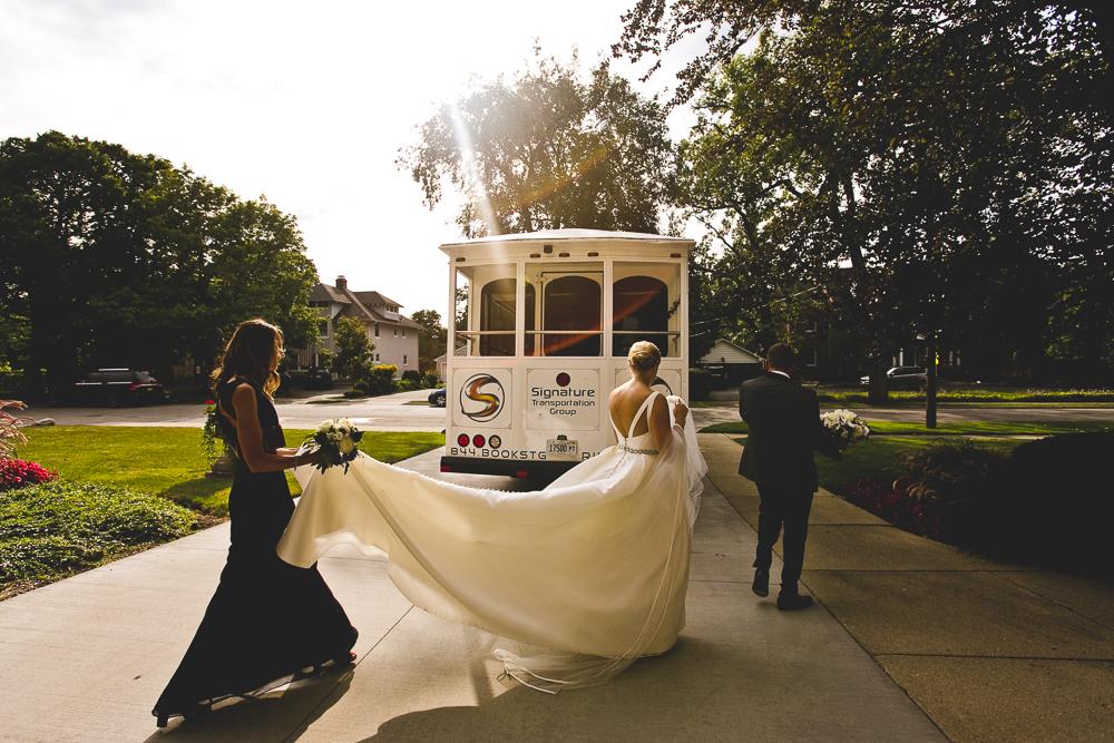 Chicago Wedding Photographer_Evanston Golf Club_JPP Studios_AA_029.JPG